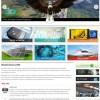 Mitsubishi Electric India