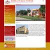 Bohra School Website