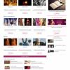 UtsavPedia Information Website