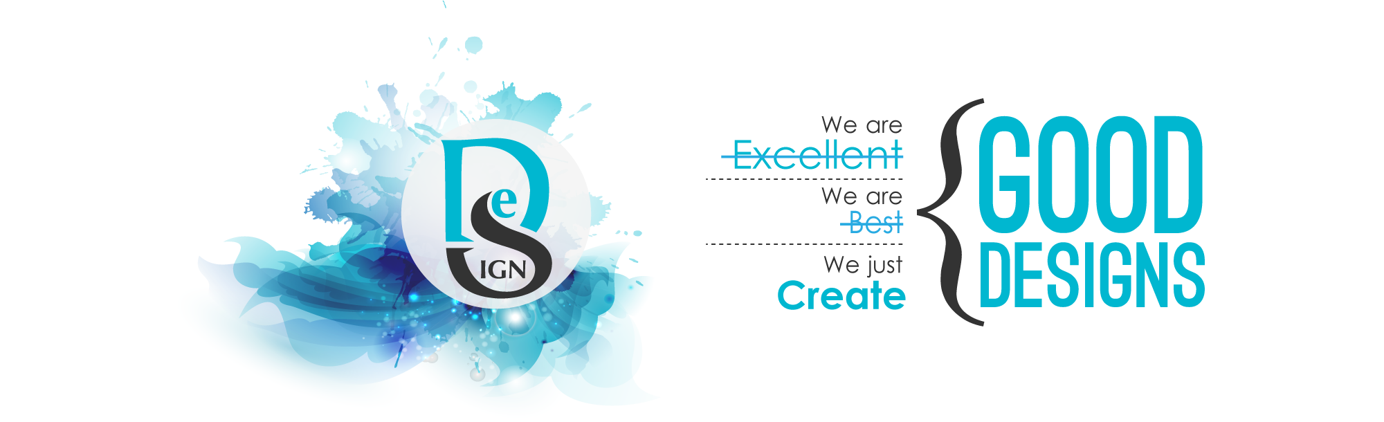 Interactive web design company in gurgaon delhi ncr for Service design firms