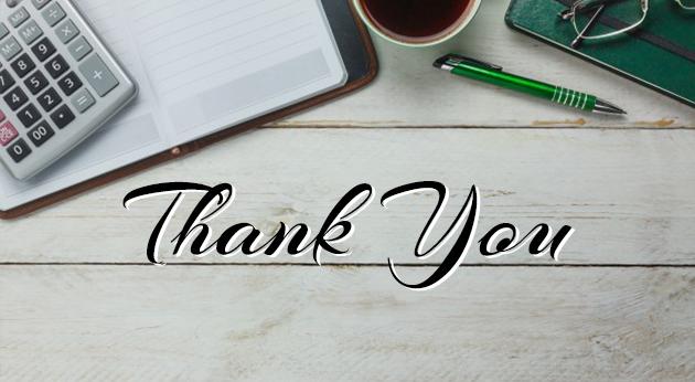 thank-you-qpi